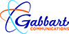 Gabbart Communications